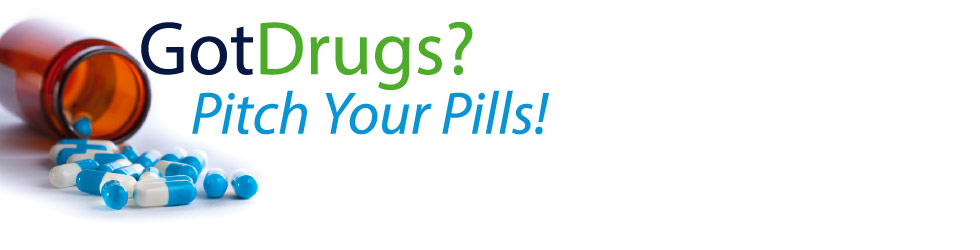 pitch your pills locations image